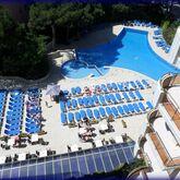 Blaumar Hotel Picture 9