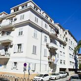 Split Apartments - Peric Hotel Picture 0