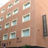 Zenit Malaga Hotel Picture 0