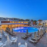 Bendis Beach Hotel Picture 0