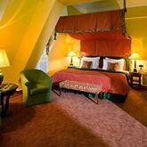 Art Nouveau Palace Hotel Prague Picture 8