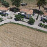 Mirsini Studios Picture 10