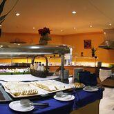 Bahia Serena Hotel Picture 9