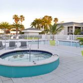 Clarion Inn and Suites Orlando Universal Picture 6