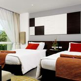 Movenpick Resort and Spa Karon Beach Hotel Picture 5