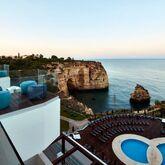 Tivoli Carvoeiro Algarve Resort Picture 11