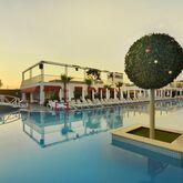 White City Resort Hotel Picture 13