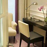 Keppler Hotel Picture 3