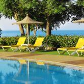Pernera Beach Hotel Picture 9