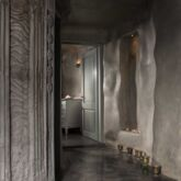 Andronis Boutique Hotel Picture 11
