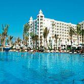 Riu Vallarta Hotel Picture 0