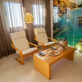 R2 Bahia Playa Design Hotel and Spa Picture 6