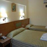 Eken Resort Hotel Picture 2