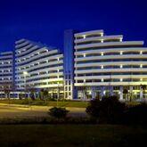 Oceano Atlantico Apartments Picture 0