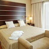 Ilunion Malaga Hotel Picture 3