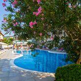Mirage World Hotel Picture 4
