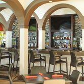 Renaissance Sea World Resort Hotel Picture 11