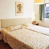 AlvorMar Apartments Picture 2