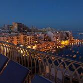 Holidays at Juliani Hotel in St Julians, Malta