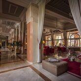 Sofitel Marrakech Palais Imperial Hotel Picture 10