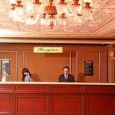 Albatros Premier Hotel Picture 7
