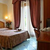 Savoia Hotel Picture 2