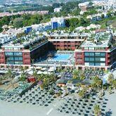 Gran Guadalpin Banus Hotel Picture 0