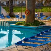 Hara Ilios Village Hotel Picture 2