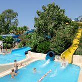 Delphin Botanik Hotel Picture 7