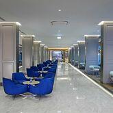Limak Atlantis Resort Picture 3