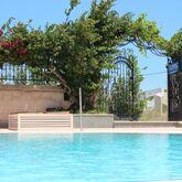 Elarin Hotel Picture 3