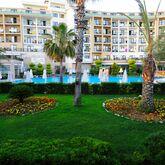 Lyra Resort Hotel Picture 8