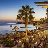 Concorde El Salam Hotel Picture 14