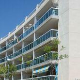 Siesta Dorada Apartments Picture 4