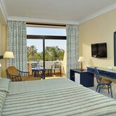 Sol Palmeras Hotel Picture 4