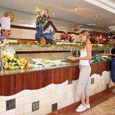 Manaus Hotel Picture 4