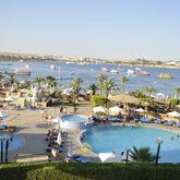 Marina Sharm Hotel Picture 15