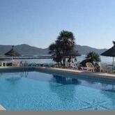Atolon Hotel Picture 9