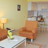 Royal Orchid Hotel Picture 5