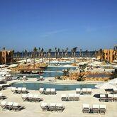 Stella Di Mare Beach Resort & Spa Makadi Bay Picture 0