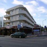 Sol Daurat Apartments Picture 13