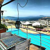 Marmara Bodrum Hotel Picture 8