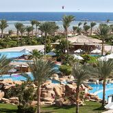 Amwaj Oyoun Resort & Spa Picture 12