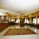 Best Western Antares Concorde Hotel Picture 6