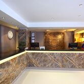 DoubleTree by Hilton Bodrum Marina Vista Picture 17