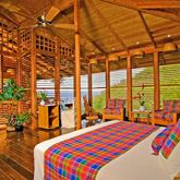 Anse Chastanet Hotel Picture 4