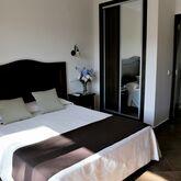 Arcos De Montemar Hotel Picture 3