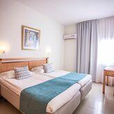 Sun Suite Royal Apartments Picture 4