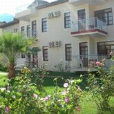 Tolay Hotel Picture 8