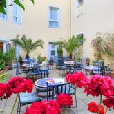 Quality Hotel Flore Nice Promenade Picture 12